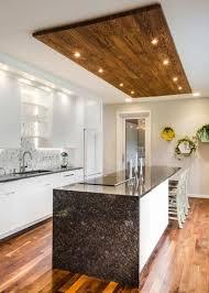 track lighting fixtures for kitchen. Kitchen Track Lighting Fixtures Inspirational For  Ceiling Lovely Best Types Hidden Light Track Lighting Fixtures Kitchen