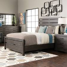 Element Bedroom Set