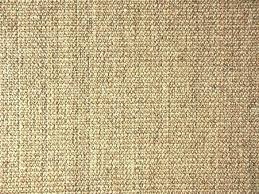 round sisal rug large size of market jute rugs and 8 cleaning