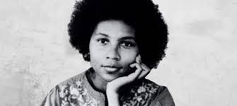 Light Skin Women So Are Light Skin Black Women Supposed To Remain Silent