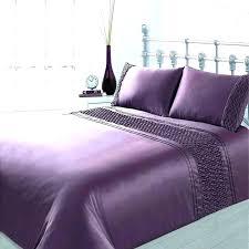 king size duvet sets tesco tesco bedding sets king size beautiful nursery bedding sets