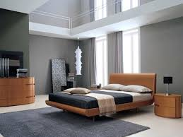 contemporary bedroom furniture. Bedroom Furniture Contemporary W