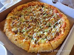 love letter pizza chicken irvine sweet potato gold