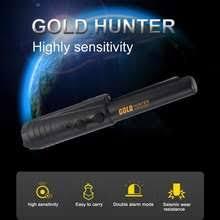 new underground metal detector search scanner pinpointinter gold treasure hunter pinpointer finder wiring