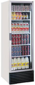 Glass door refrigerator for home with aht cbc400 glass door fridge shellie  r thompson has 0