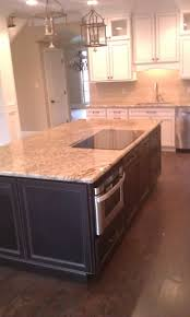 Kitchen Cabinets Knoxville Tn 17 Best Images About Kitchen Dining On Pinterest Kitchen Dining