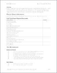 Free Task Planner Template Excel Daily Prioritized List