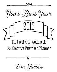 1231 best printables images on pinterest life planner, planner House Budget Planner Free create a better business plan for your blog! your best year 2015 productivity workbook is home budget planner free download