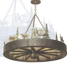 western style chandeliers fallcreek view 44 of 45