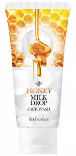 Double Dare OMG Очищающее <b>молочко для лица Honey</b> Milk ...