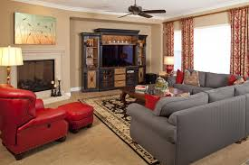 Great Room Best Great Room Decorating Ideas Fresh At Idea 12090