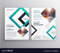Design Business Flyers Online Design A Business Flyer Orgsan Celikdemirsan Com