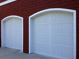 if you like the look of a wood door but don t want to deal with the maintenance of a wood door fiberglass may be a great option for you