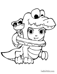 Small Picture KIDS COSTUMES coloring pages 21 printables to color online for