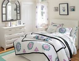 decorating teenage girl bedroom ideas. Impressive Elegant Bedrooms For Teenage Girls Concept New At Outdoor Room Decorating Ideas Fresh In Marvelous Decorations Teens Bed And Girl Bedroom