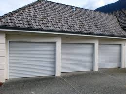 garage door 12 ft garage door screen tall suativilcd the perfect in measurements 1024 x 768