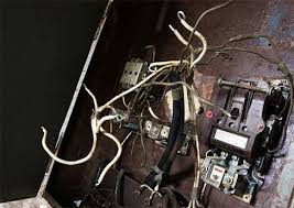 hager junction box wiring diagram hager image gallery hager junction box wiring diagram niegcom online on hager junction box wiring diagram