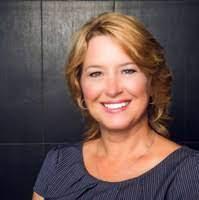 Leann Roberson - Internal Life Marketer - Advisors Excel | LinkedIn