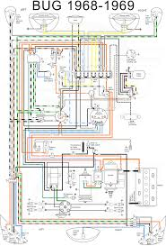 vw dune buggy wiring diagram and bug 61 jpg beauteous carlplant for