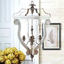 calder wooden chandelier distressed wood chandelier ab home calder wooden chandelier 225