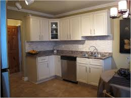 how to remove grease off kitchen cabinets new clean old