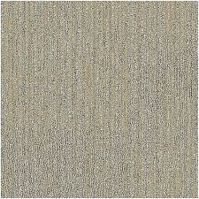 image of carpet tile texture rockefeller carpet tiles texture carpet tiles with awesome designs for