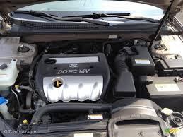 similiar 2006 sonata 2 4 engine keywords sonata 2 4 engine diagram also 2006 hyundai sonata 4 cylinder engine