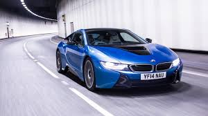Sport Series price of bmw i8 : BMW i8 Review | Top Gear