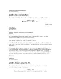 subsequently the licensed letter arrived in case the need letter doesn t create results a lawsuit can be contemplated a demand letter from a lawyer is