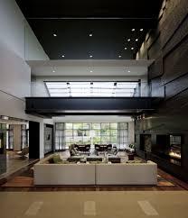 Ultra Modern House Minecraft Modern House - Contemporary house interiors