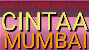 cine tv artists ociation mumbai artist card