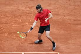 The station is broadcast on www.rolandgarros.com and features various commentators who follow the action live every day and also take listeners behind the scenes. 8bso64w6ltdvnm