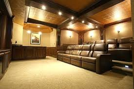 basement wood ceiling ideas. Perfect Wood Basement Wood Ceiling Ideas And Options Lovely   To C
