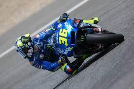 Orari MotoGP TV8 Germania 2021 al Sachsenring