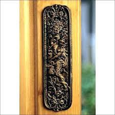 decorative door stop hemiaomiaome