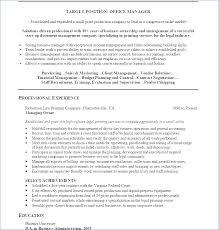 Description Of A Cashier For Resume Beauteous Cashier Job Description For Resume Generalresumeorg