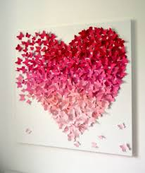 heart wall decoration 1000 ideas about heart wall art on pinterest wall art crafts best photos on wall decoration art and craft with heart wall decoration 1000 ideas about heart wall art on pinterest