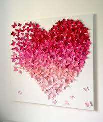 heart wall decoration 1000 ideas about heart wall art on wall art crafts best photos