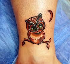 женские тату фото татуировок для девушек большой выбор тату эскизов