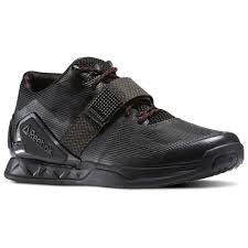 reebok boxing boots. men shoes reebok crossfit transition dark stealth,reebok boxing boots,online store boots