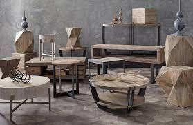different types of wood furniture. Different Types Of Wood For Furniture S