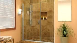 treated glass shower doors large size of shower doors for sliding bathtub textured glass shower best treatment for glass shower doors