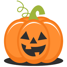 jack o lantern clipart. Exellent Lantern Svg Library Download Jack O Lantern Free Jack Clipart The Cliparts For O Lantern Clipart N