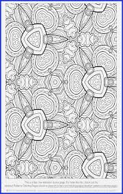 Art Therapy Coloring Cool Gallery 13 Best Easy Mandala Coloring