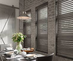 graber blinds reviews. Graber Blinds And Shades Reviews