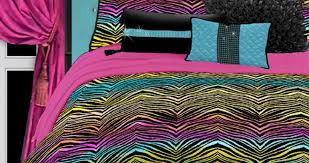 full size of bed zebra bedding set queen rainbow zebra set comforter bedding crib