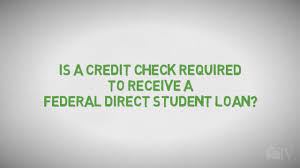 Loans Ivy Tech Community College Of Indiana