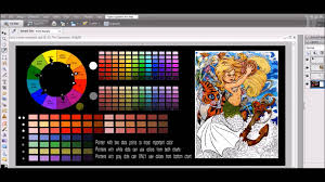 How to Choose a Color Palette