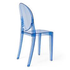 aeon furniture aeon furniture specter side chair