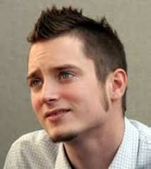 Epic Mens Hairstyles For Short Hair 90 Inspiration With Mens